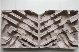 紙托廠-紙托的發展現狀和應用前景