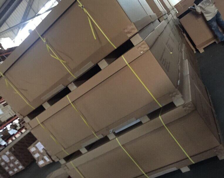 讲述一下重型纸箱纸箱的优势所在