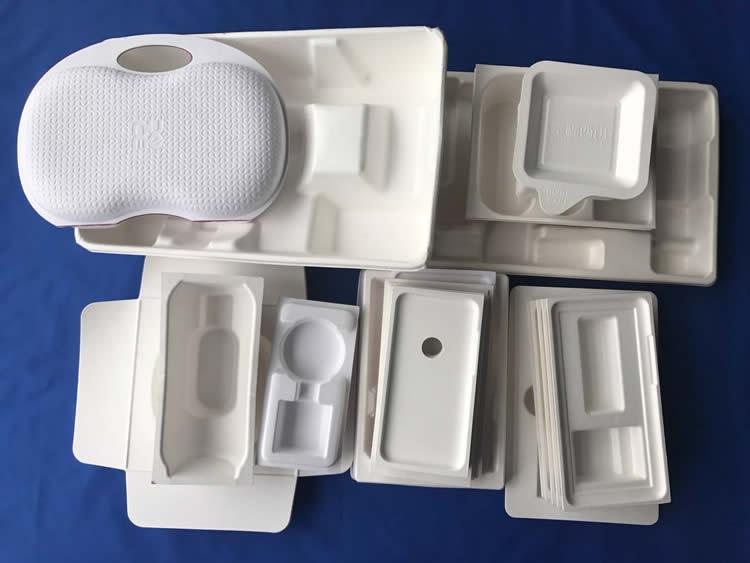 三番纸浆纸托是生产经验丰富的湿压纸托厂