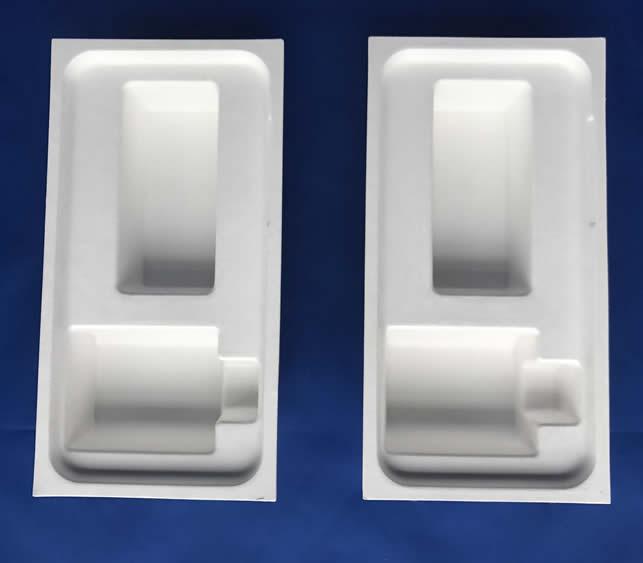 中山三番纸托的生产工艺流程是怎样的?