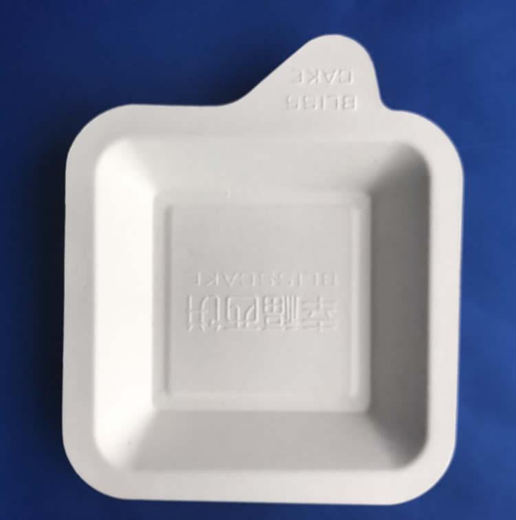 湿压纸托包装将取代传统泡沫包装吗?